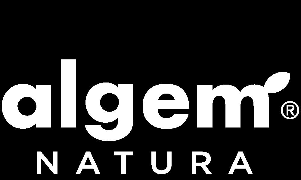 Algem Natura